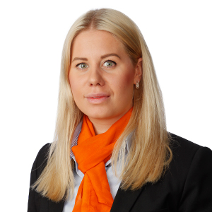 Emma Hultquist