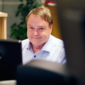 Torbjörn Jansson