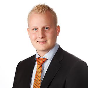 Julius Larsson