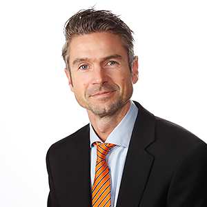 Johan Nordbrandt