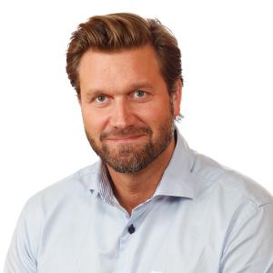 Johan Pajula