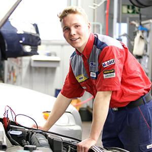 Jarmo Salonpää