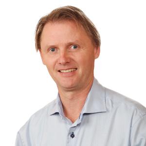 Hans Rådberg