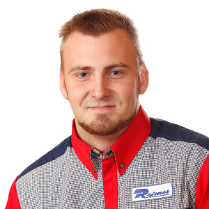 Jonas Skeppstedt