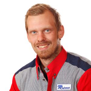 Jonas Skogmo