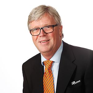 Bengt Sundvall