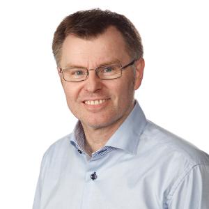 Lars Waldemarsson