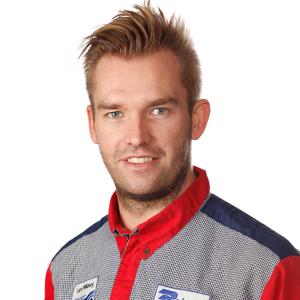 Lars Wikberg