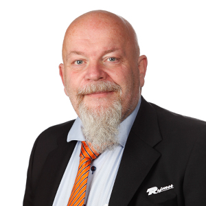 Anders Johanson