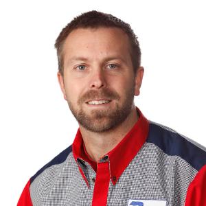 Andreas Jirstrand