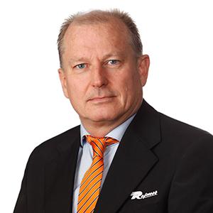 Håkan Arnelind