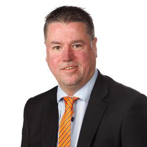 Patrik Grundö