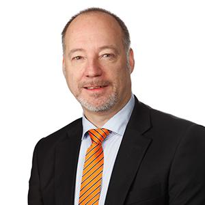 Peter Tallberg