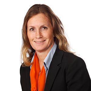 Terese Eklund