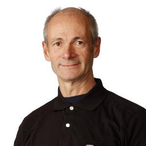 Dennis Ramberg