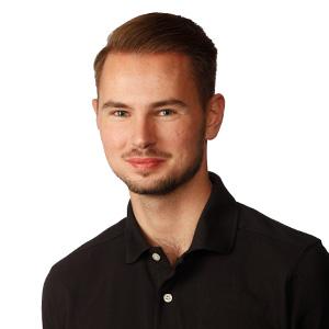 Johan Kommentisch