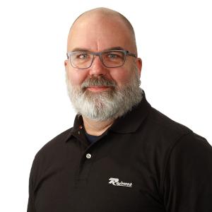 Torbjörn Evertsson