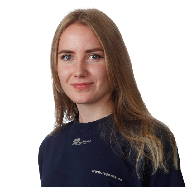 Malin Jansson