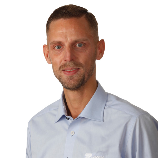 Niklas Dawidsson