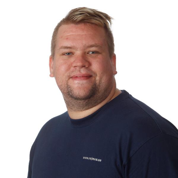 Robert Engström